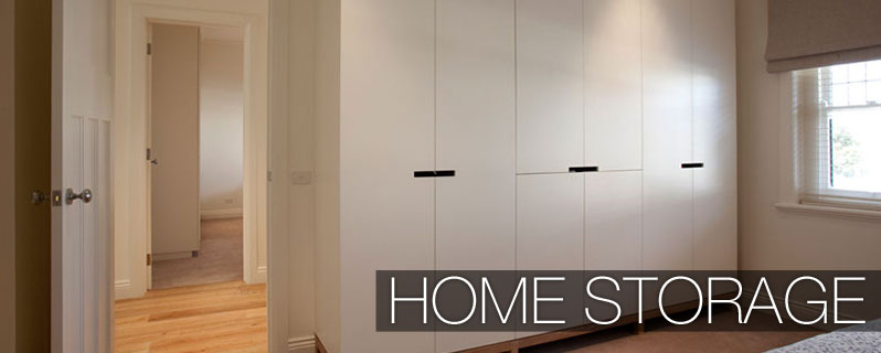 Cabinets In Bayswater Pb Cabinets